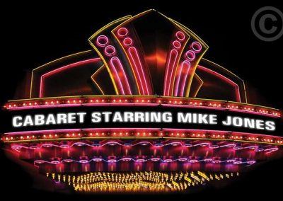 Cabaret_Mike_Jones