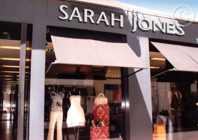 Cal_YWshop_L_Sarah_Jones