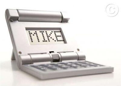 Calculator_MIKE
