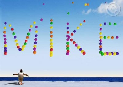 DSM_Balloons_A_Mike