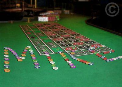 GamblingChips