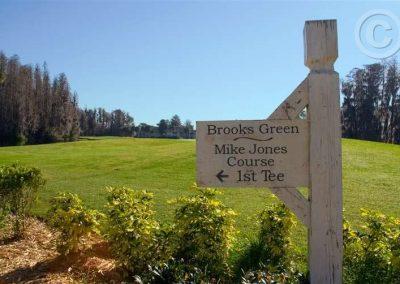 GolfCourse_Brooks