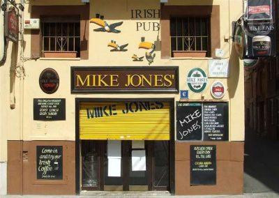 IrishPub_MJ