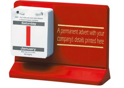 executive-daily-date-desk-calendar-red-2020.jpg